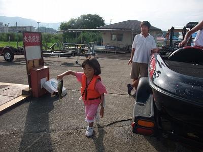 09琵琶湖花火 025