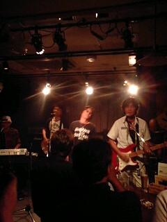 moblog_ac5e3632.jpg