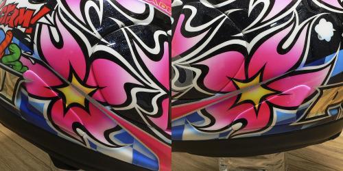 ponji_09_helmet_g.jpg
