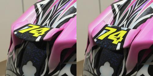 ponji_09_helmet_k.jpg
