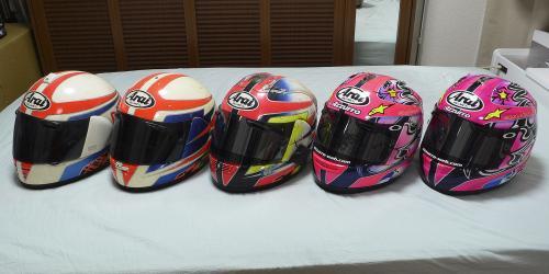 ponji_09_helmet_q.jpg