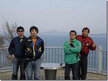 2011.0410 豊島 歴史のみえる丘