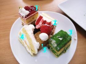 コピー ~ DSCF9307