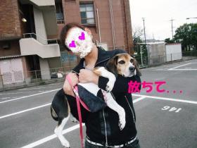 コピー ~ DSCF9134