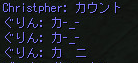 09012901.png