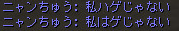 09012906.png
