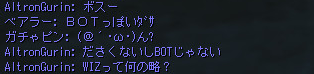10030802.png