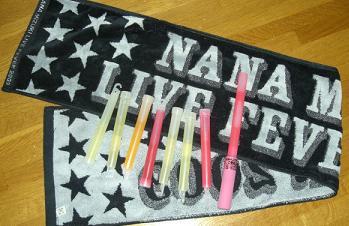 nana090118-
