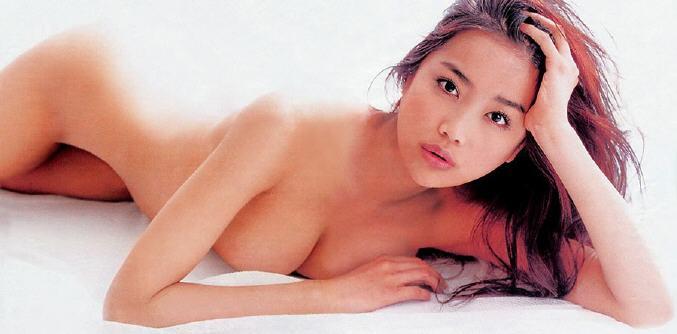 佐藤江梨子 画像