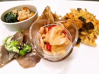 foodpic558770.jpg