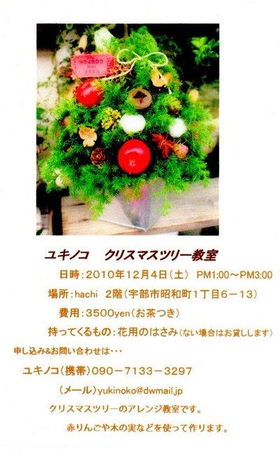 middle_1288522538.jpg
