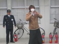 消防 029