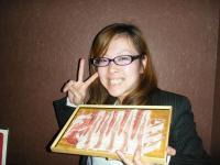 螂ウ蟄仙級+023_convert_20100301203224