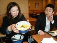 螂ウ蟄仙級+033_convert_20100304110607