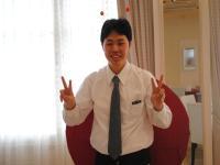 繝悶Ο繧ー+023_convert_20100601205718