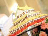ケーキ写真2