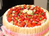 ケーキ写真3