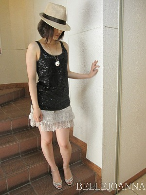PIC00051_20090726162039.jpg