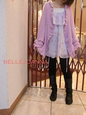PIC00072_20090814183649.jpg