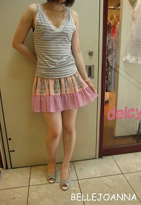 PIC00550_20090713160429.jpg