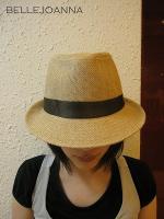 PIC00633_20090724164502.jpg
