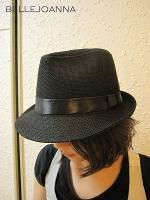 PIC00634_20090724164550.jpg
