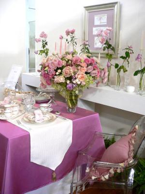 テーブルウェア・フェスティバル