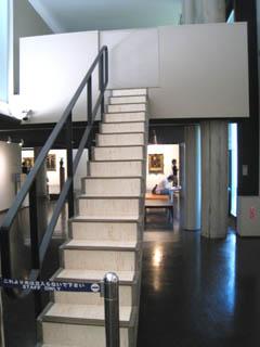 国立西洋美術館7