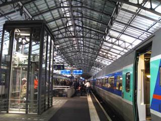 switzerland24.jpg