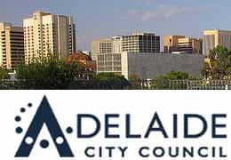 Adelaide20city20Council20inner20city.jpg