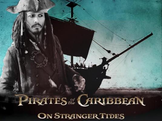 Pirates_of_the_Caribbean_On_Stranger_Tides-535x401.jpg