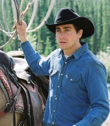 Brokeback Mountain02
