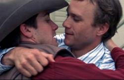 Brokeback Mountain03