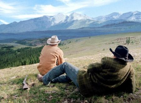 Brokeback Mountain04