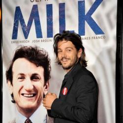 diego luna milk