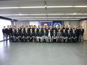 2012総会