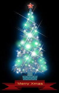 tree1126b.jpg