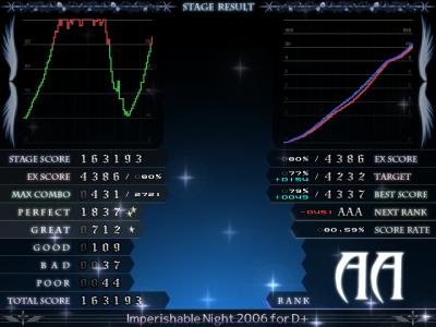 LR2 2009-10-27 21-10-00