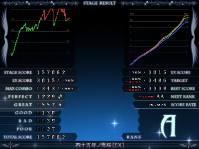 LR2 2010-01-11 00-08-54