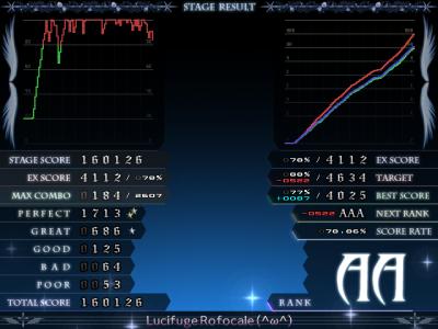 LR2 2010-01-12 22-34-22