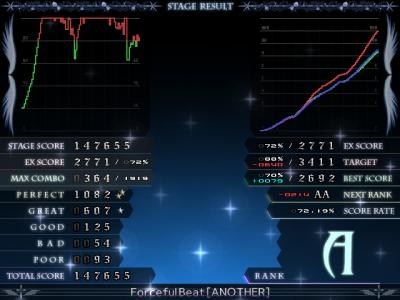 LR2 2010-01-16 15-54-55