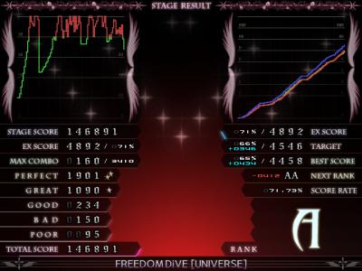 LR2 2010-04-16 21-13-48