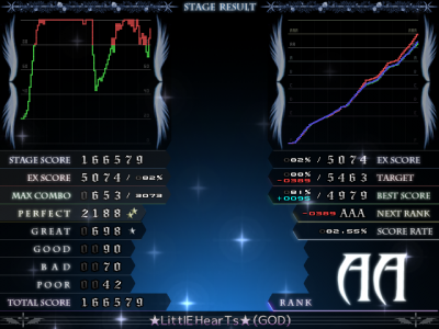 LR2 2011-01-08 20-15-47