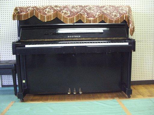piano2430