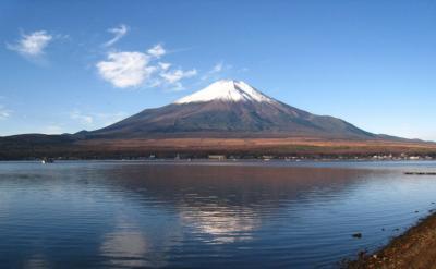2008富士