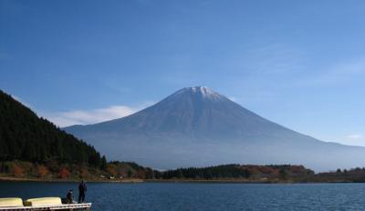 2008富士2