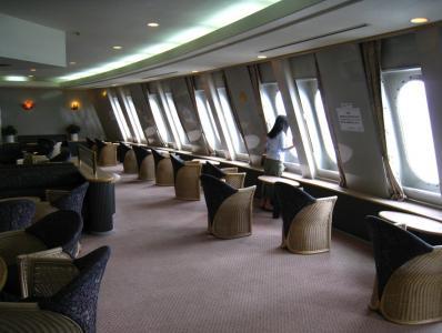 2009北海道8