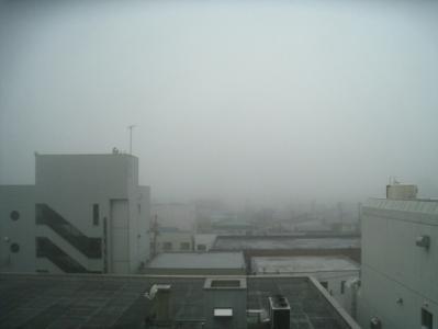2009北海道15
