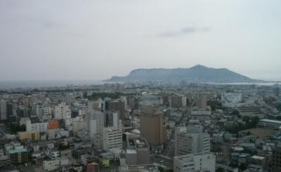 2009北海道21