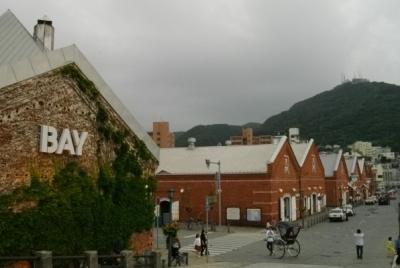 2009北海道25